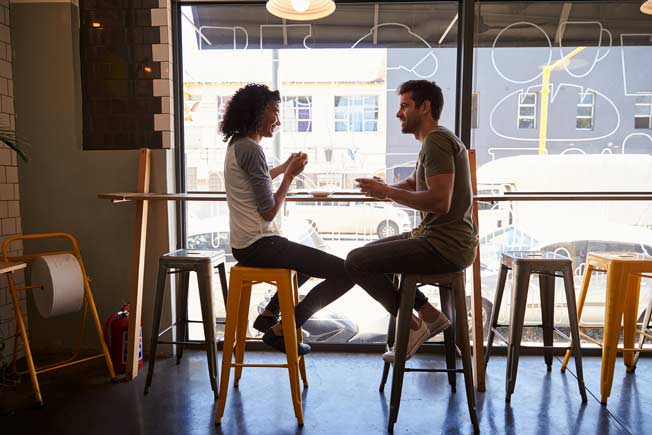 How Marriage Mentors Can Strengthen Your Relationship