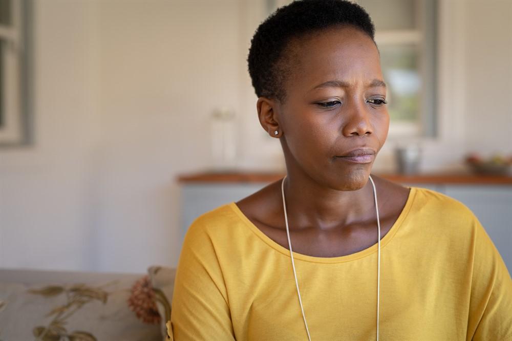 How Do I Know if I Need Healing?