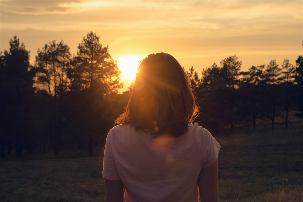 Reconciling Your Sexual Past With Your Marriage
