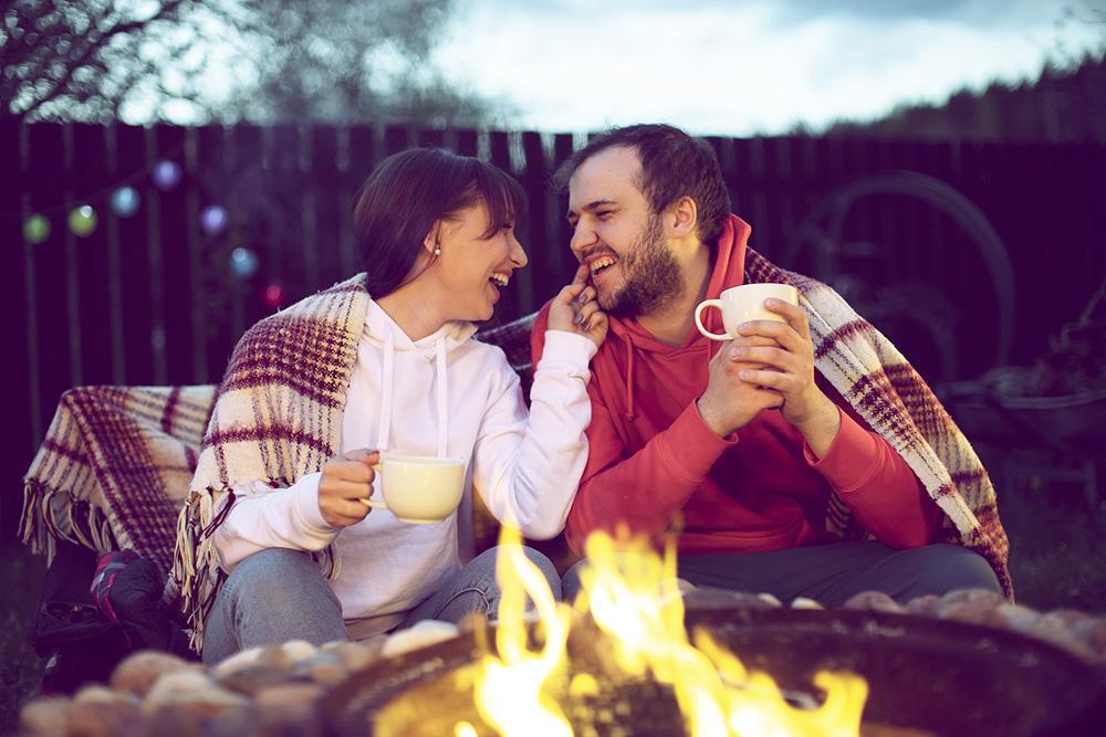 2021 Valentine's Date Night Challenge